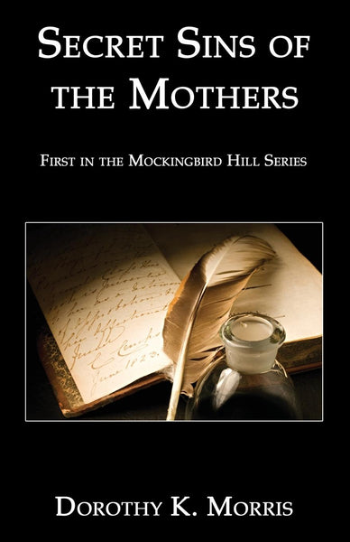 Secret Sins of the Mothers