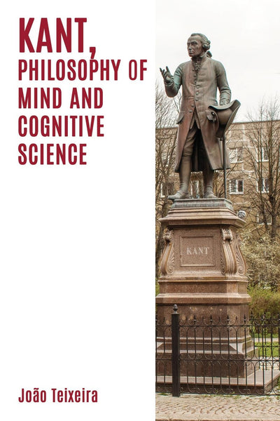Kant, Philosophy of Mind and Cognitive Science