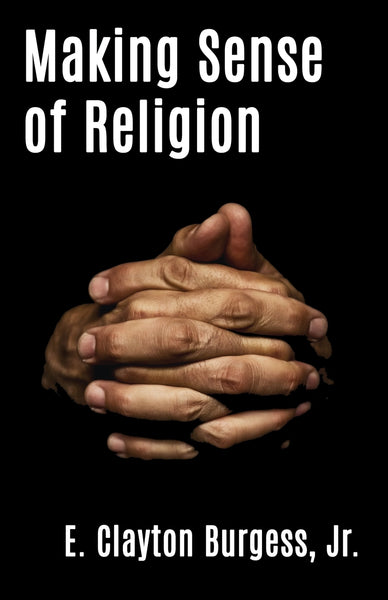 Making Sense of Religion