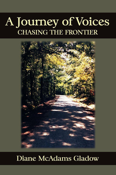 A Journey of Voices: Chasing the Frontier