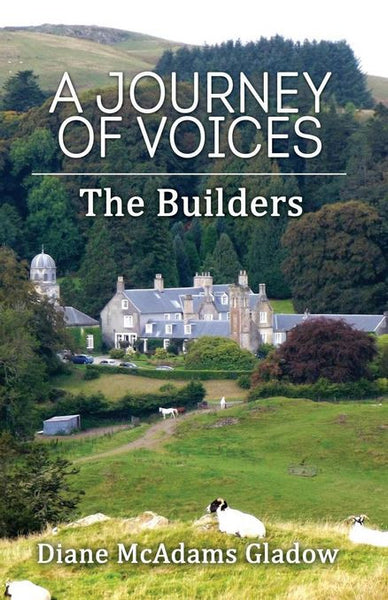 A Journey of Voices: The Builders