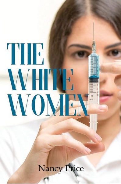 The White Women