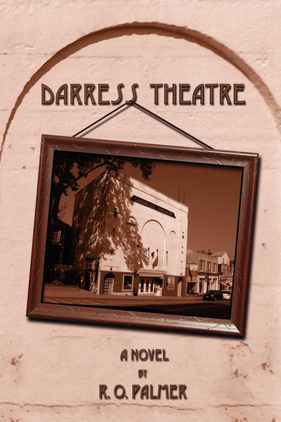 Darress Theatre