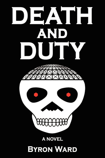 Death and Duty