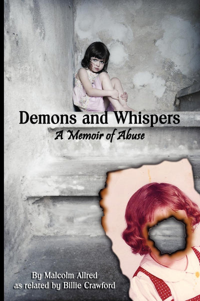 Demons & Whispers