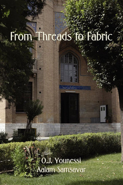 From Threads to Fabric