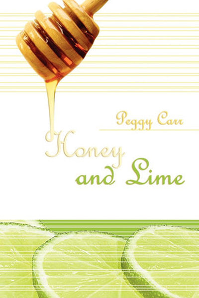 Honey and Lime