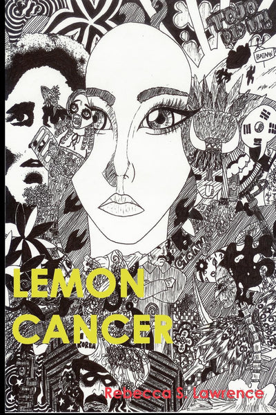 Lemon Cancer