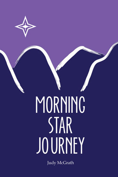 Morning Star Journey