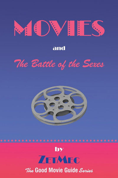 Movies and the Battle of the Sexes