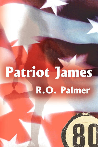 Patriot James