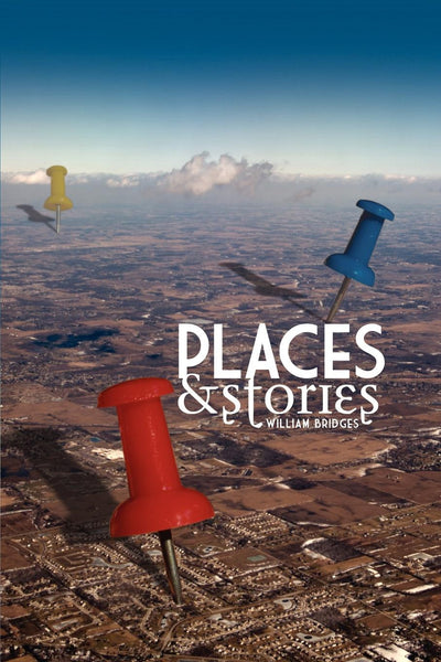 Places & Stories