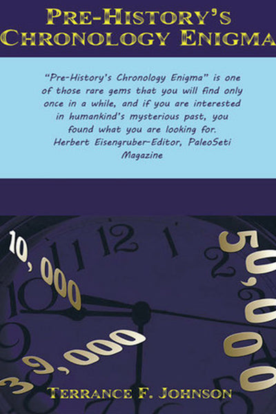 Pre-History's Chronology Enigma