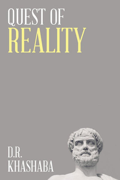 Quest of Reality