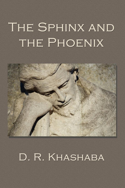 The Sphinx and the Phoenix