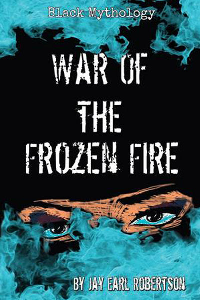 War of the Frozen Fire