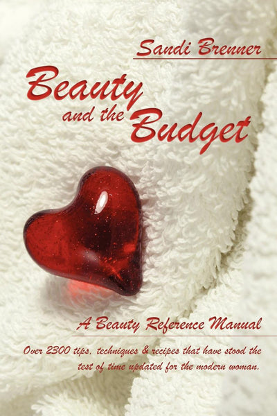 Beauty and the Budget