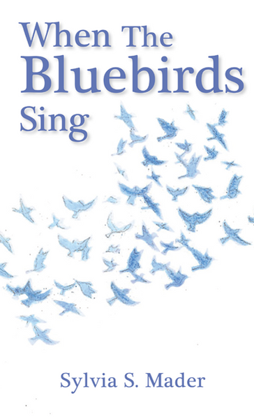 When the Bluebirds Sing