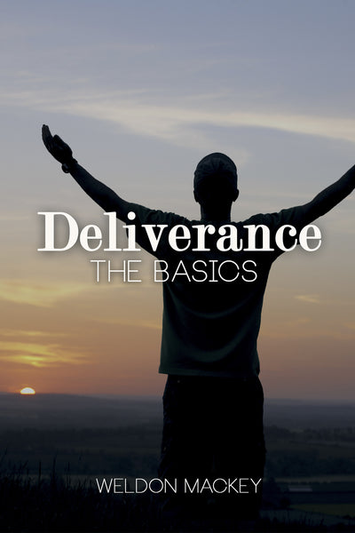 Deliverance- The Basics