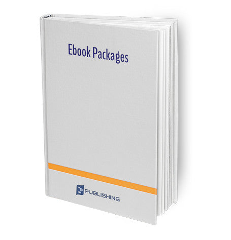 Ebook Packages