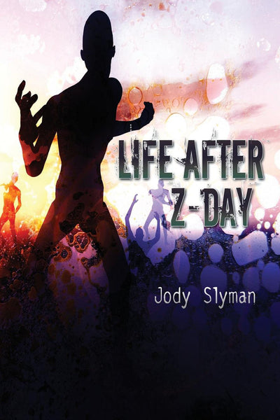 Life After Z-Day