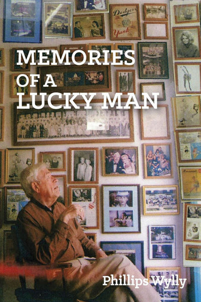 Memories of a Lucky Man