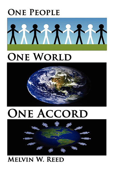 One People, One World, One Accord