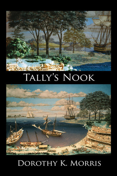 Tally's Nook
