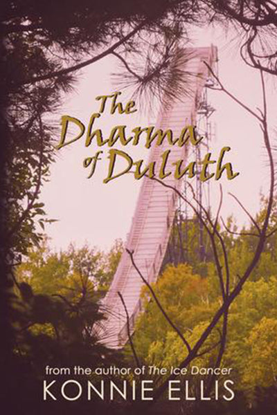 The Dharma of Duluth