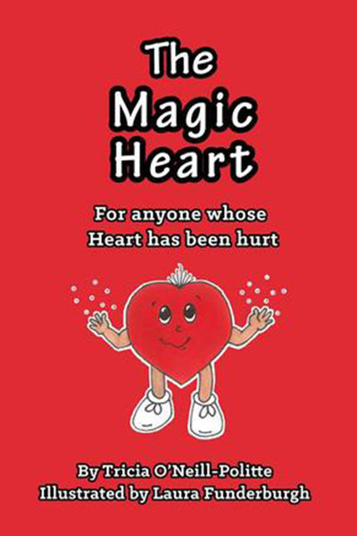 The Magic Heart