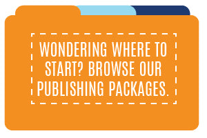 Publishing Packages