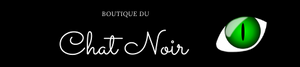 Boutique du Chat Noir