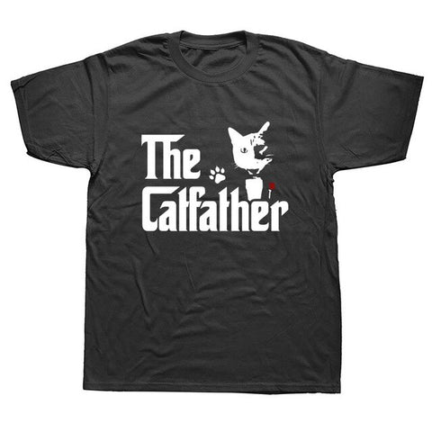 tee shirt chat catfher