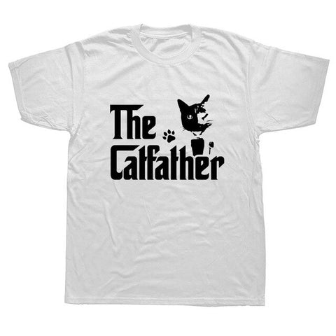 t shirt chat catfather
