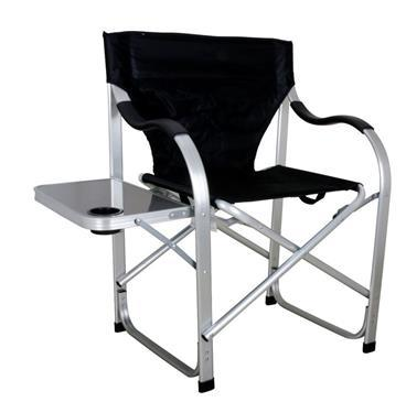 Ming's Mark Heavy Duty Director's Chair
