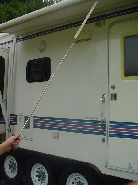 Camco The Magic Awning Wand