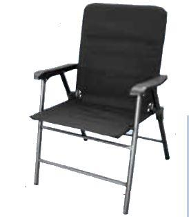 Elite Folding Chair