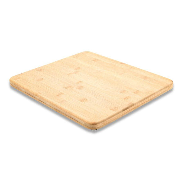 Camco Bamboo Sink Cover