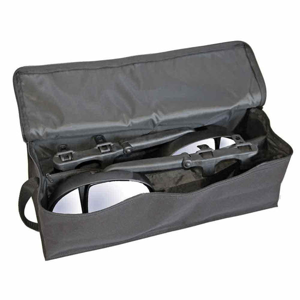 Tow Mirror Storage Bag