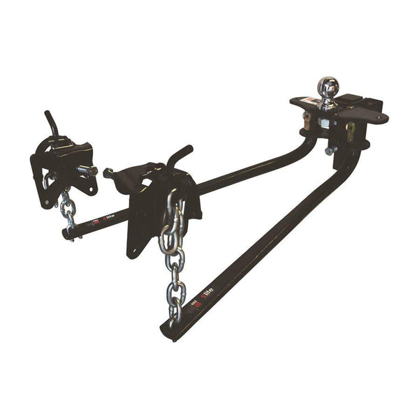 Camco Elite Weight Distribution Hitch (1000 lb)