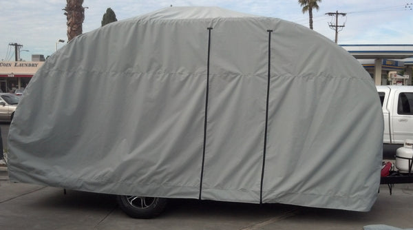R-Pod All Weather Cover
