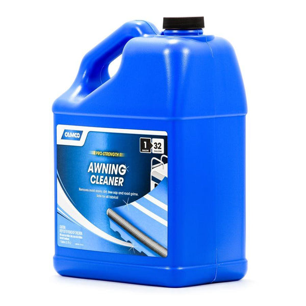 Camco Awning Cleaner (1 Gallon)