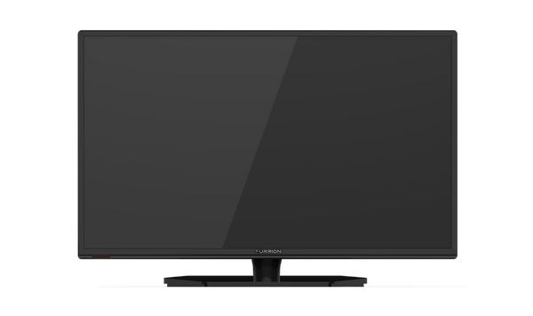 "Furrion 32"" HD LED TV"