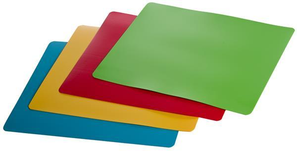 Progressive Flexible Chopping Mats