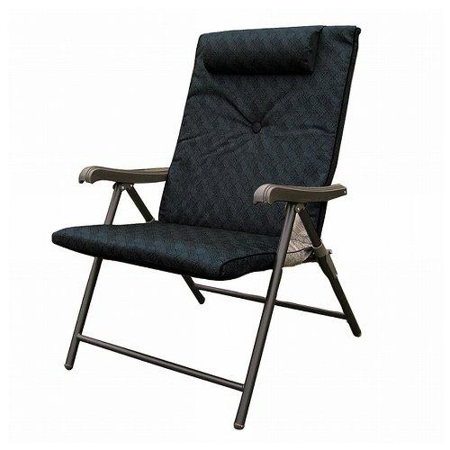 Prime Plus Folding Chair
