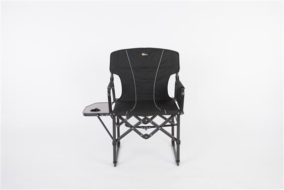 Faulkner Compact Directors Chair