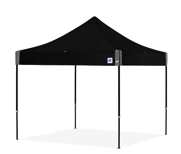 E-Z Up Eclipse 10' x 10' Shelter
