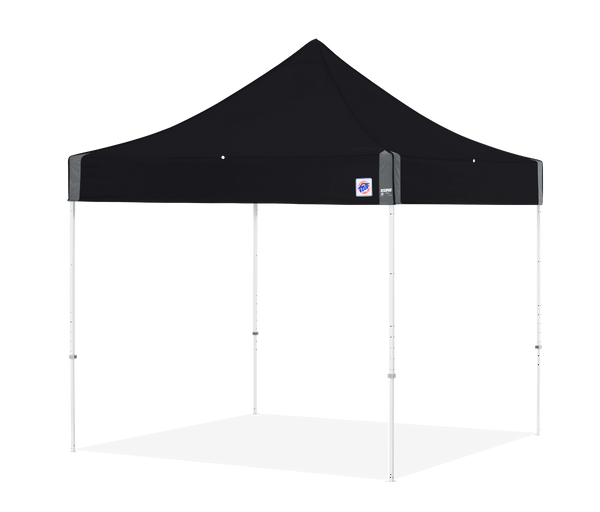E-Z Up Eclipse 8' x 8' Shelter