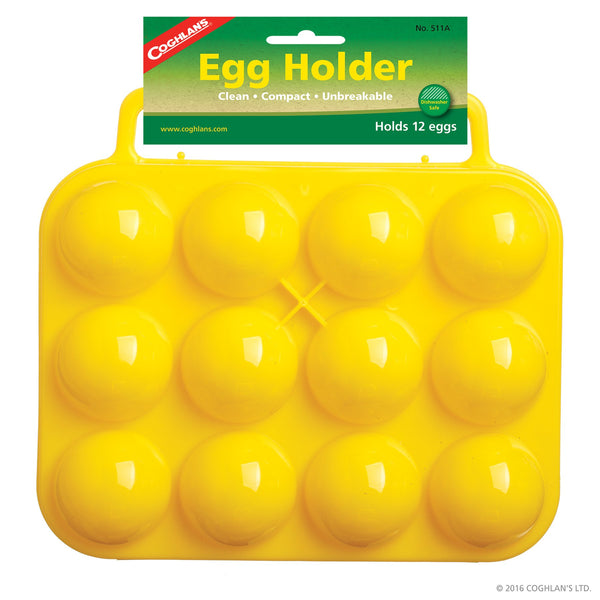 Coghlan's 12 Egg Carrier