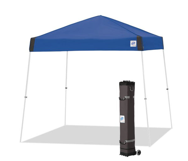 E-Z Up Vista 12' X 12' Instant Shelter